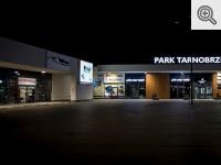 Galeria Parku